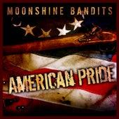 Moonshine Bandits- American Pride by Moonshine Bandits