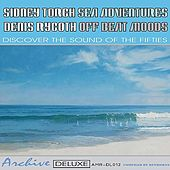 Sea Adventures & Off Beat Moods by Sidney Torch
