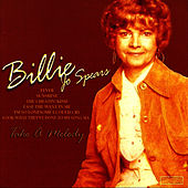 Take A Melody by Billie Jo Spears