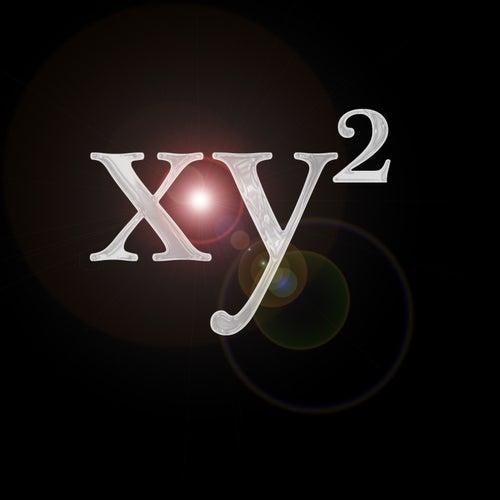 E=Xy2 by Helix