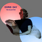 The Collection by Doris Day