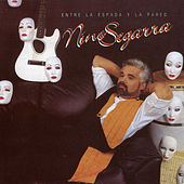 Entre La Espada y La Pared by Nino Segarra