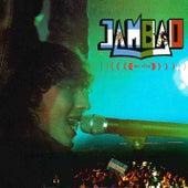 En Vivo by Jambao