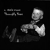 Thoroughly Years: Phonography II by R Stevie Moore