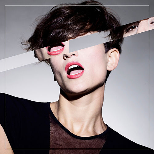 Pick Up The Phone - Single by Dragonette