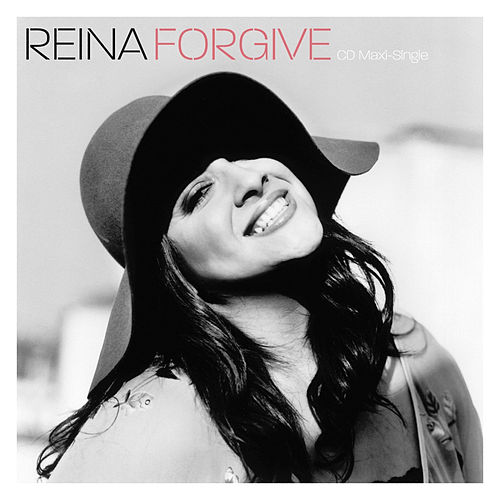 Forgive by Reina