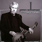 With the Careless Hearts by James Williamson
