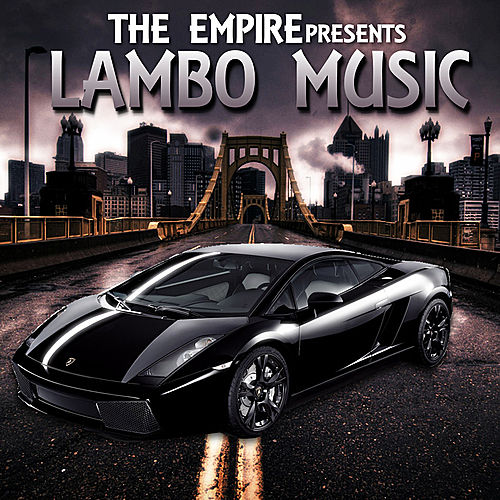 The Empire Presents Lambo Music 1 by Various Artists