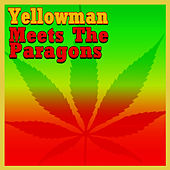 Yellowman Meets The Paragons by Yellowman