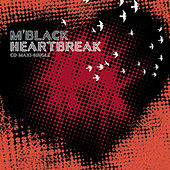 Heartbreak by M Black