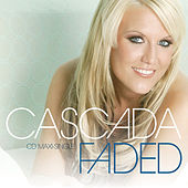 Faded by Cascada