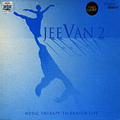 Jeevan 2: Music Therapy to Enrich Life by Pandit Hariprasad Chaurasia