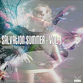 Salvation Summer Vol. 1 by Various Artists