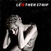 Mental Slavery by Leaether Strip