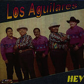 Hey by Los Aguilares