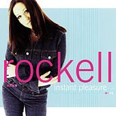 Instant Pleasure by Rockell