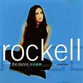 The Dance by Rockell