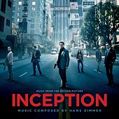 Inception by Various Artists