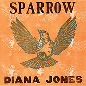 Sparrow by Diana Jones