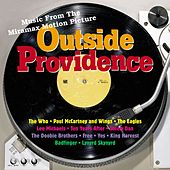 Outside Providence von Various Artists
