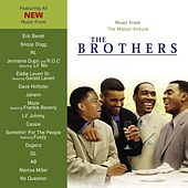 The Brothers von Various Artists