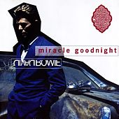 Miracle Goodnight by David Bowie