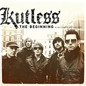 Kutless:  The Beginning by Kutless