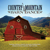 Country Mountain Barn Dance by Craig Duncan