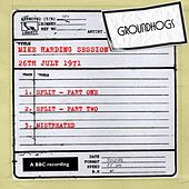 Mike Harding Session (26th July 1971) by The Groundhogs