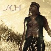 Lachi by Lachi