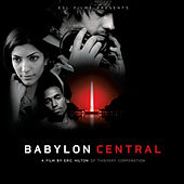 Babylon Central by Various Artists