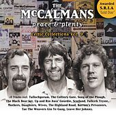 Peace & Plenty by The McCalmans