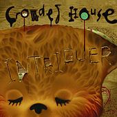 Intriguer by Crowded House