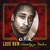 Look Now Analyze Later by CTA (California Transit Authority)