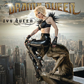 Drama Queen by Ivy Queen