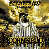 Scarecrow presents Cornfield Music Vol.1 by Scarecrow