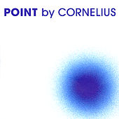 Point by Cornelius