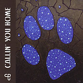 Callin' You Home by Coyote Poets of the Universe