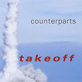 Takeoff by Counterparts