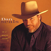 In A Quiet Room, Vol. 1 von Dan Seals