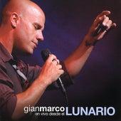 Gianmarco en vivo desde el Lunario by Gian Marco