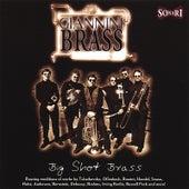 Big Shot Brass by Giannini Brass
