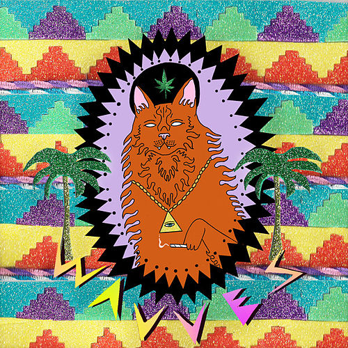 King Of The Beach by Wavves