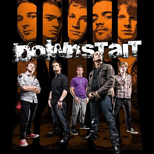 Downstait by Downstait