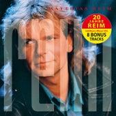 Reim Deluxe Edition by Matthias Reim
