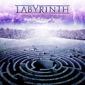 Return To Heaven Denied pt.2 by Labyrinth
