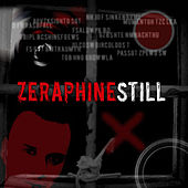 Still by Zeraphine