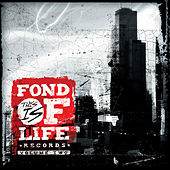 This Is Fond Of Life Records Vol.2 by Various Artists
