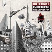 Emigrantski Raggamuffin by Rotfront