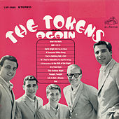 The Tokens Again by The Tokens